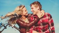 Cùng nhau đi du lịch sẽ hiểu và yêu nhau nhiều hơn?