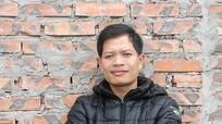 Đặng Thiên Sơn: Người đi chậm mà chắc