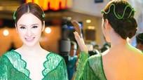 Gu thời trang gợi cảm hút mọi ánh nhìn của 'Nữ hoàng thị phi'