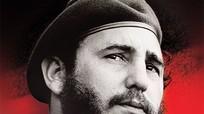 Những câu nói truyền cảm hứng của lãnh tụ Fidel Castro