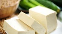 Ăn nhiều đậu phụ có thể gây ra sỏi thận