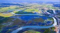 Trả lời kiến nghị của cử tri Diễn Châu về các dự án kênh mương trên địa bàn