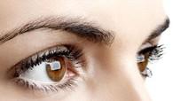 5 thói quen gây hại cho mắt cần bỏ ngay