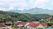 Nghệ An có hơn 1.200 thôn, bản đặc biệt khó khăn