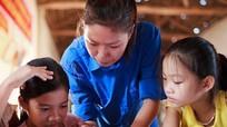 10 lý do bạn nên tham gia các hoạt động tình nguyện