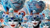 12 lễ hội độc đáo trong năm trên thế giới