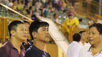Cựu danh thủ Văn Sỹ Hùng: 'Đội tuyển Việt Nam thừa cơ hội vượt qua Indonesia'