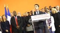 Cuộc đua vào Điện Elysée: Nhiều bất ngờ từ vòng khởi động