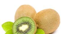 Mùa đông: Nên và không nên ăn loại trái cây gì?