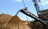 Hộ khai thác khoáng sản làm vật liệu xây dựng cần những điều kiện gì?