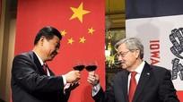 Trump chọn 'bạn cũ' của Tập Cận Bình làm Đại sứ tại Trung Quốc