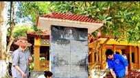 Kỷ niệm 55 năm ngày Bác Hồ về thăm Nông trường Đông Hiếu