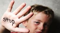 Những vụ bạo hành trẻ em chấn động dư luận thế giới