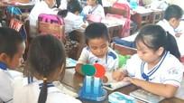 Xung quanh chức danh tự quản trong mô hình trường học VNEN