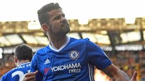 Hạ West Brom, Chelsea lập kỷ lục khủng