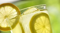 8 loại nước nên uống sau khi ngủ dậy