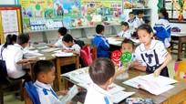 VNEN ở Nghệ An: Người khen, kẻ chê - Vì sao?