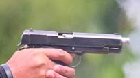 7 vụ 'thanh toán' bằng súng kinh hoàng ở TP. Vinh