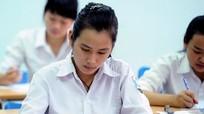 ĐH Quốc gia Hà Nội dừng tuyển sinh riêng bằng bài thi năng lực
