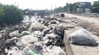 Giải quyết ô nhiễm ở Lạch Vạn: Tránh tình trạng 'đánh trống, bỏ dùi'