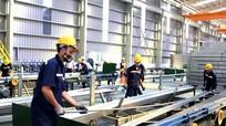 Giá trị sản xuất các doanh nghiệp KKT Đông Nam đạt gần 14.000 tỷ đồng