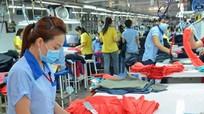 Gần 90% lao động dệt may, da giày Việt Nam có thể mất việc vì tự động hóa