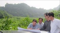 Cử tri kiến nghị thu hồi đất Lâm trường Quỳ Châu để xây trường Mầm Non