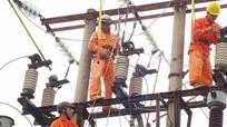 Năm 2016, doanh thu điện lực Nghệ An tăng gần 34%