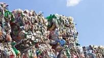 Thụy Điển - quốc gia sạch đến mức phải nhập khẩu rác