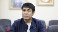 HLV Hữu Thắng: 'CĐV chê trách tôi và đội tuyển là điều mừng'