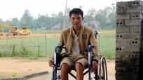 Vụ nổ xe khách Khánh Đơn ở Lào: Mỏi mòn chờ công lý