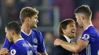 Antonio Conte: 'Người đặc biệt' mới ở Stamford Bridge