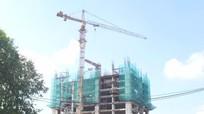 Vấn đề quy hoạch, xây dựng chung cư cao tầng làm 'nóng' nghị trường