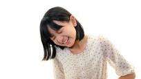 Dấu hiệu cảnh báo viêm ruột thừa ở trẻ em
