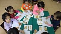 Chủ tịch HĐND tỉnh: 'Đề nghị tạm dừng nhân rộng mô hình trường học mới VNEN'