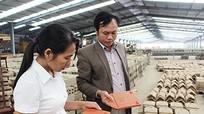 Tân Kỳ: Điểm sáng về thu hút đầu tư