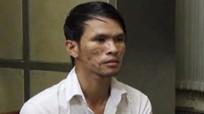 Khởi tố nghi can hành hạ bé trai Campuchia