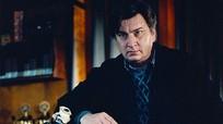 Lộ diện 10 phim đầu tiên tranh giải Gấu Vàng 2017
