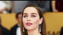 Top 10 diễn viên nổi tiếng nhất năm 2016