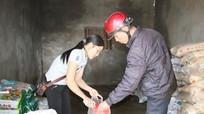 Nghệ An: Thành lập quỹ hỗ trợ phát triển khu vực hợp tác xã