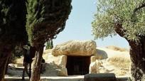 10 kỳ quan cổ đại của thế giới chưa có lời giải đáp