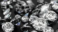 Nơi hình thành những viên kim cương lớn nhất thế giới
