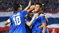 Thái Lan giành ngôi vương AFF Suzuki Cup 2016