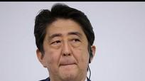 Thủ tướng Nhật Bản: Trở thành chính khách từ mơ ước của cha