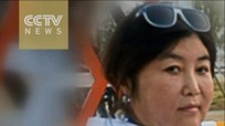 Hàn Quốc mở phiên tòa lớn nhất kể từ sau vụ chìm phà Sewol
