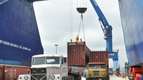Nghệ An xuất khẩu đạt hơn 749 triệu USD