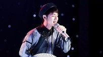 Hậu duệ 7 đời của Cao Bá Quát mặc áo the hát rap gây sốt