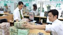 Thủ tướng yêu cầu tăng cường cung ứng tiền mặt dịp cuối năm