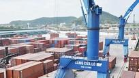 Nghệ An: Tháo gỡ khó khăn cho doanh nghiệp xuất khẩu qua cảng Cửa Lò