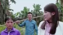 Khánh Vy '7 thứ tiếng' tham gia S-Việt Nam